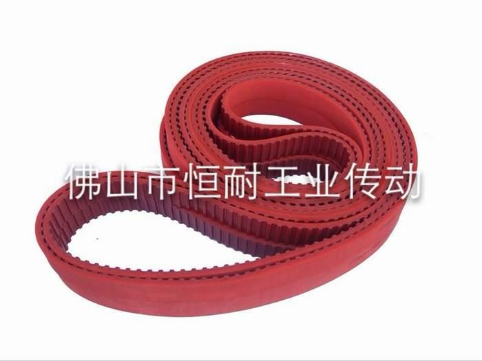 陶瓷包装机专用皮带