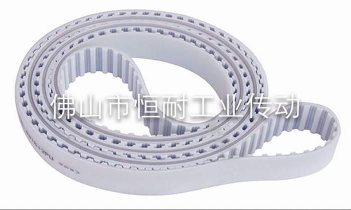 陶瓷、玻璃磨边机专用同 AT20+3mmPUok